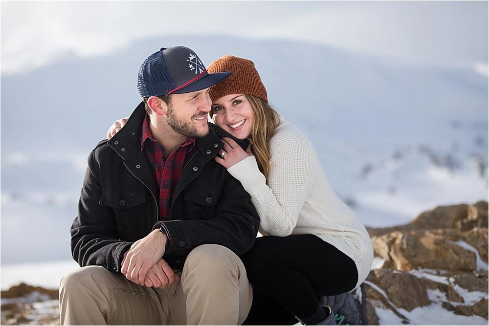 Alyssa + Matt's Loveland Pass Engagement_0017.jpg