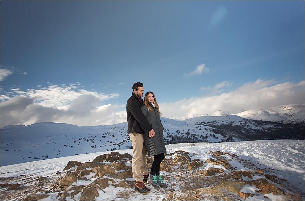 Alyssa + Matt's Loveland Pass Engagement_0018.jpg