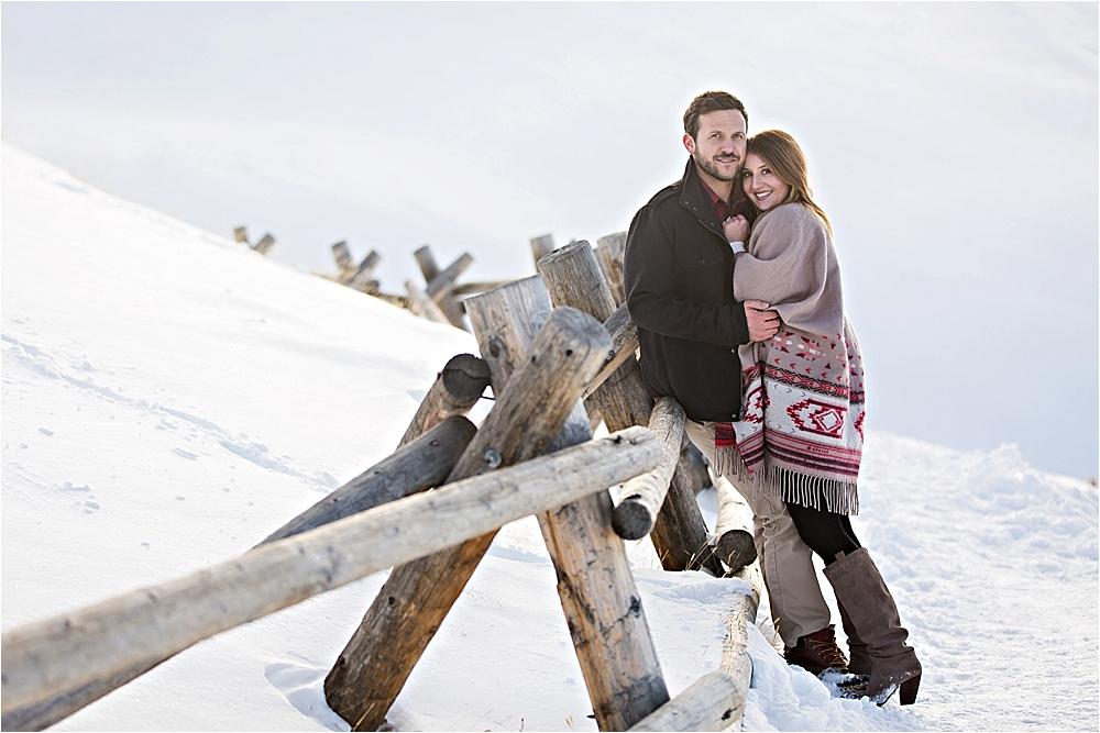 Alyssa + Matt's Loveland Pass Engagement_0020.jpg