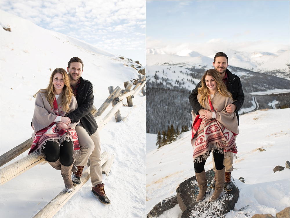 Alyssa + Matt's Loveland Pass Engagement_0022.jpg
