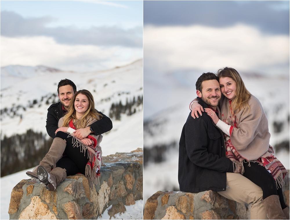 Alyssa + Matt's Loveland Pass Engagement_0026.jpg