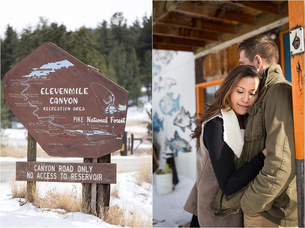 Charlene + Patrick's Engagement_0001.jpg