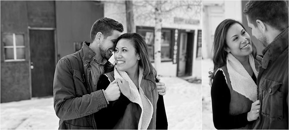 Charlene + Patrick's Engagement_0003.jpg