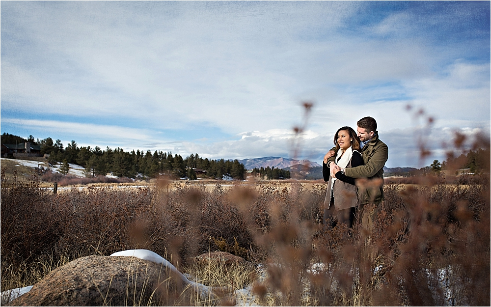 Charlene + Patrick's Engagement_0004.jpg