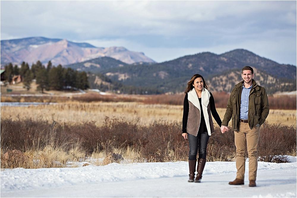 Charlene + Patrick's Engagement_0005.jpg