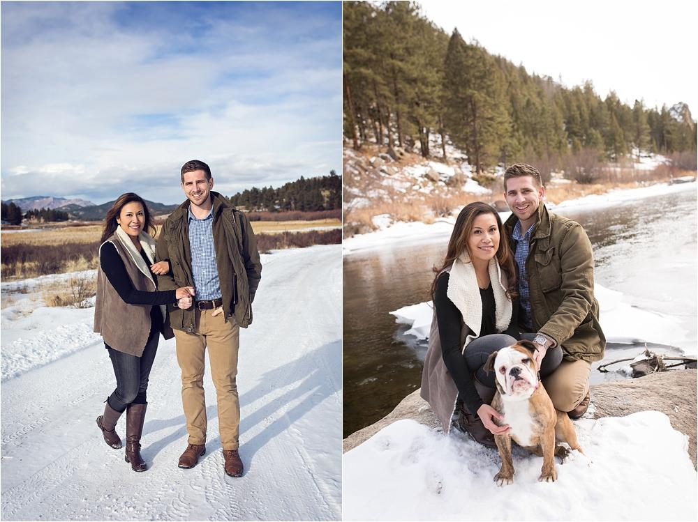 Charlene + Patrick's Engagement_0007.jpg