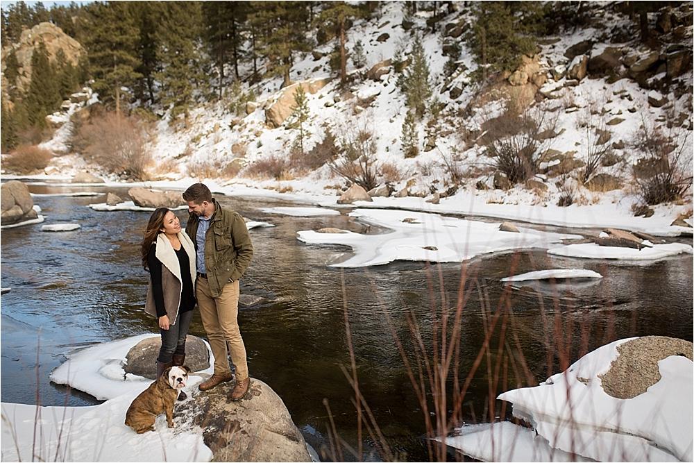 Charlene + Patrick's Engagement_0008.jpg