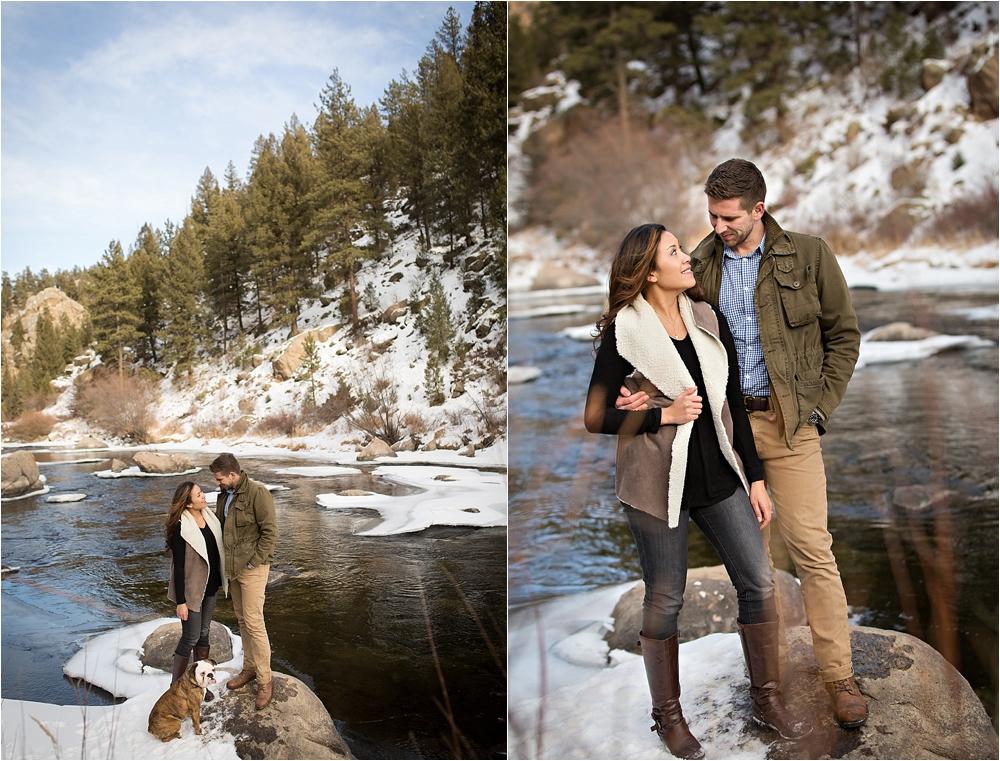 Charlene + Patrick's Engagement_0009.jpg