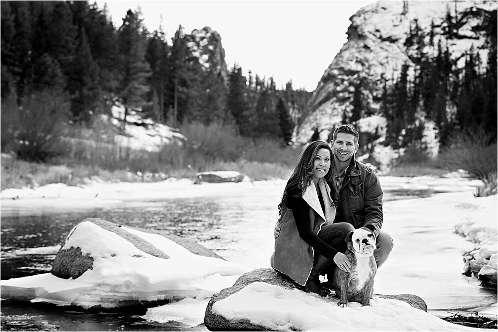 Charlene + Patrick's Engagement_0010.jpg