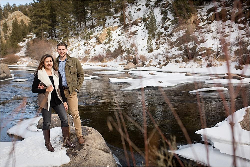 Charlene + Patrick's Engagement_0011.jpg
