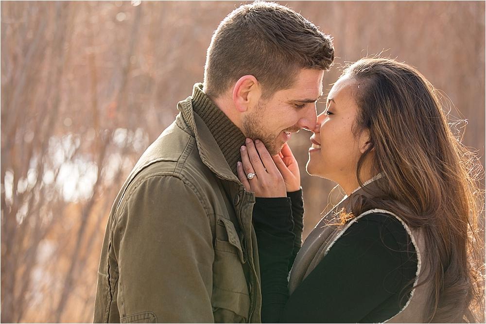 Charlene + Patrick's Engagement_0013.jpg