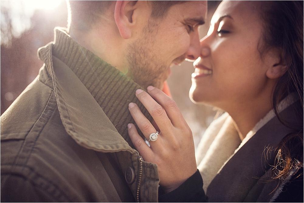 Charlene + Patrick's Engagement_0014.jpg