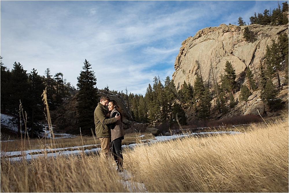 Charlene + Patrick's Engagement_0015.jpg