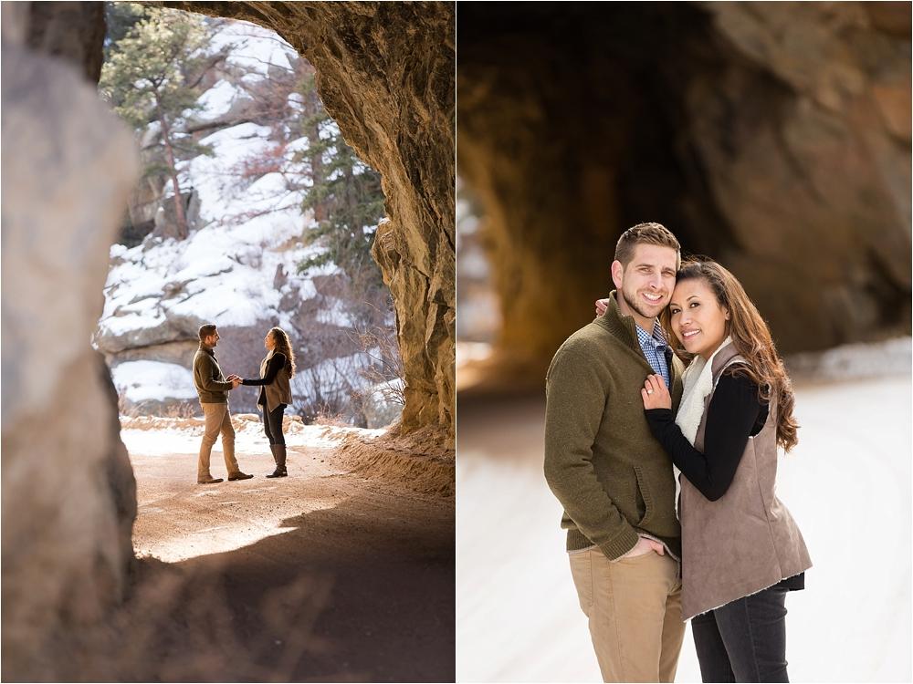 Charlene + Patrick's Engagement_0017.jpg