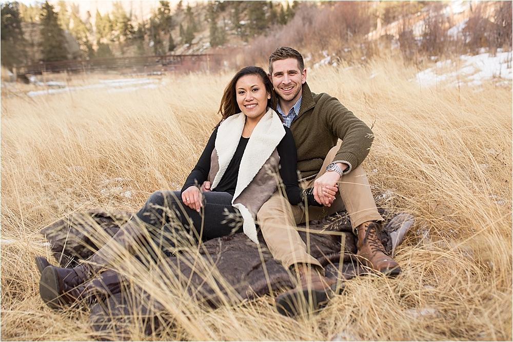 Charlene + Patrick's Engagement_0018.jpg