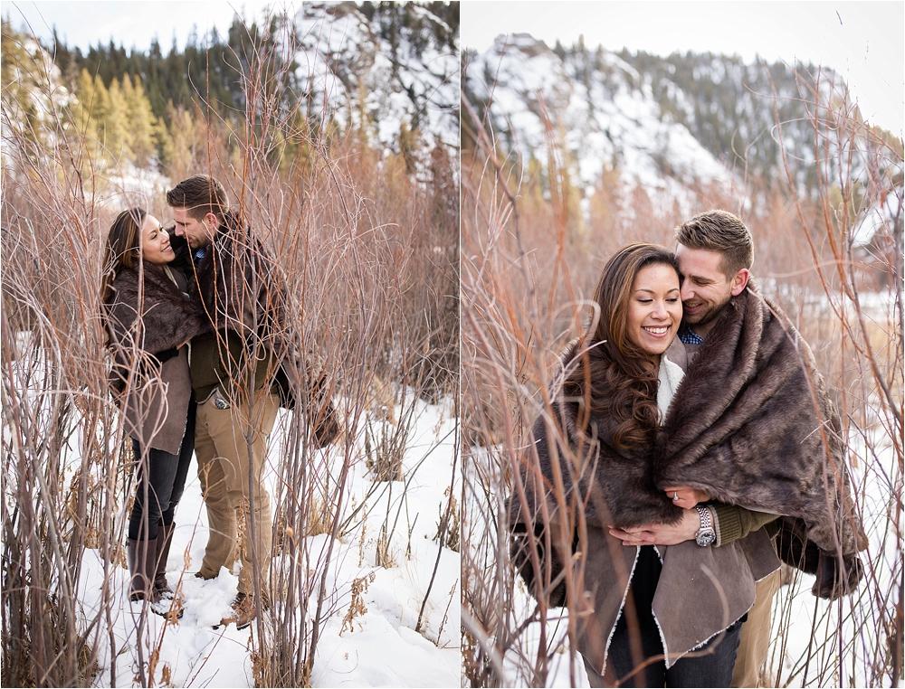 Charlene + Patrick's Engagement_0019.jpg
