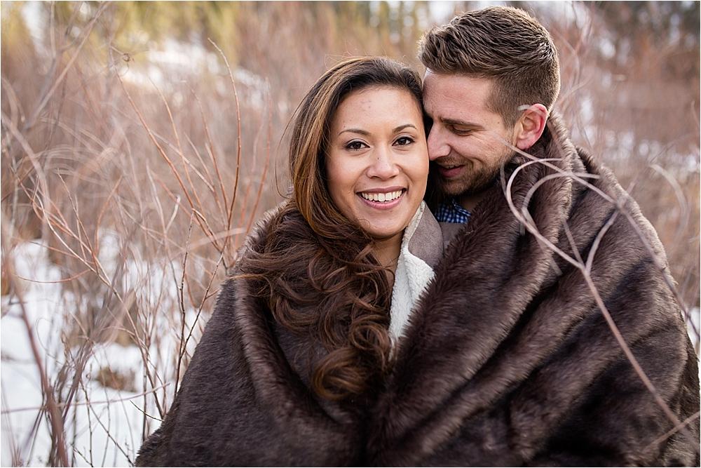 Charlene + Patrick's Engagement_0020.jpg