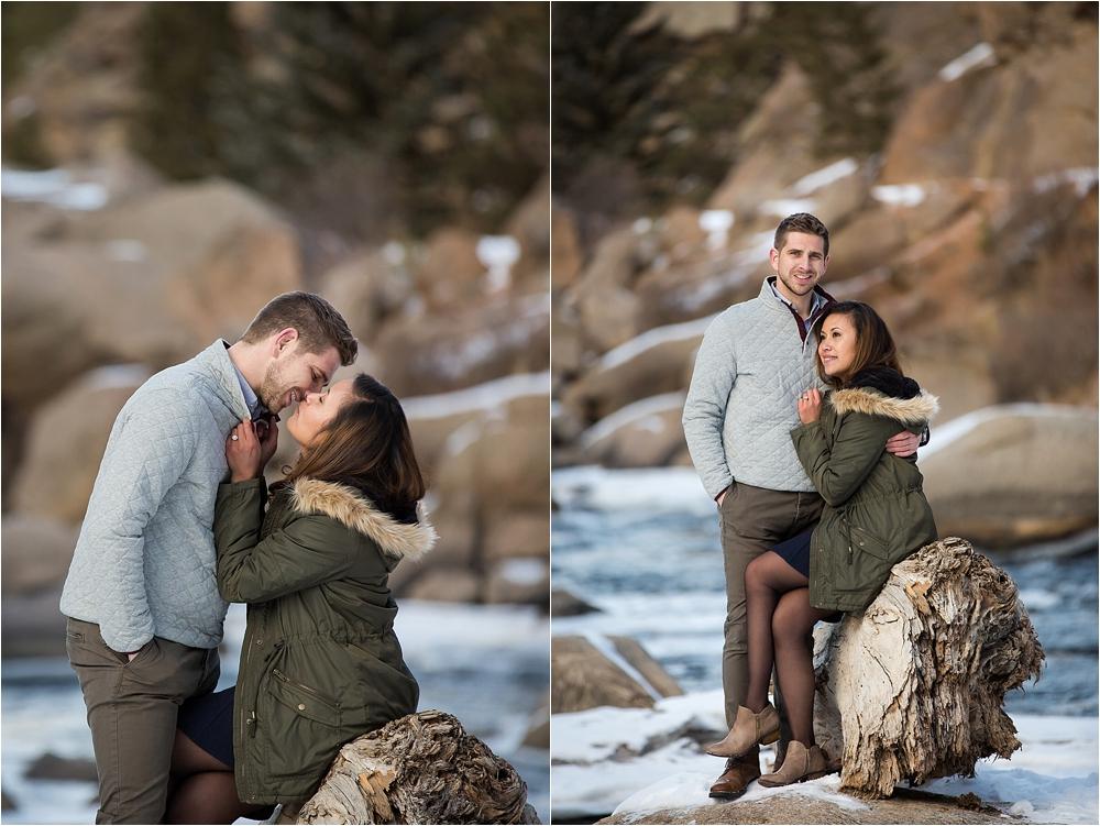 Charlene + Patrick's Engagement_0023.jpg
