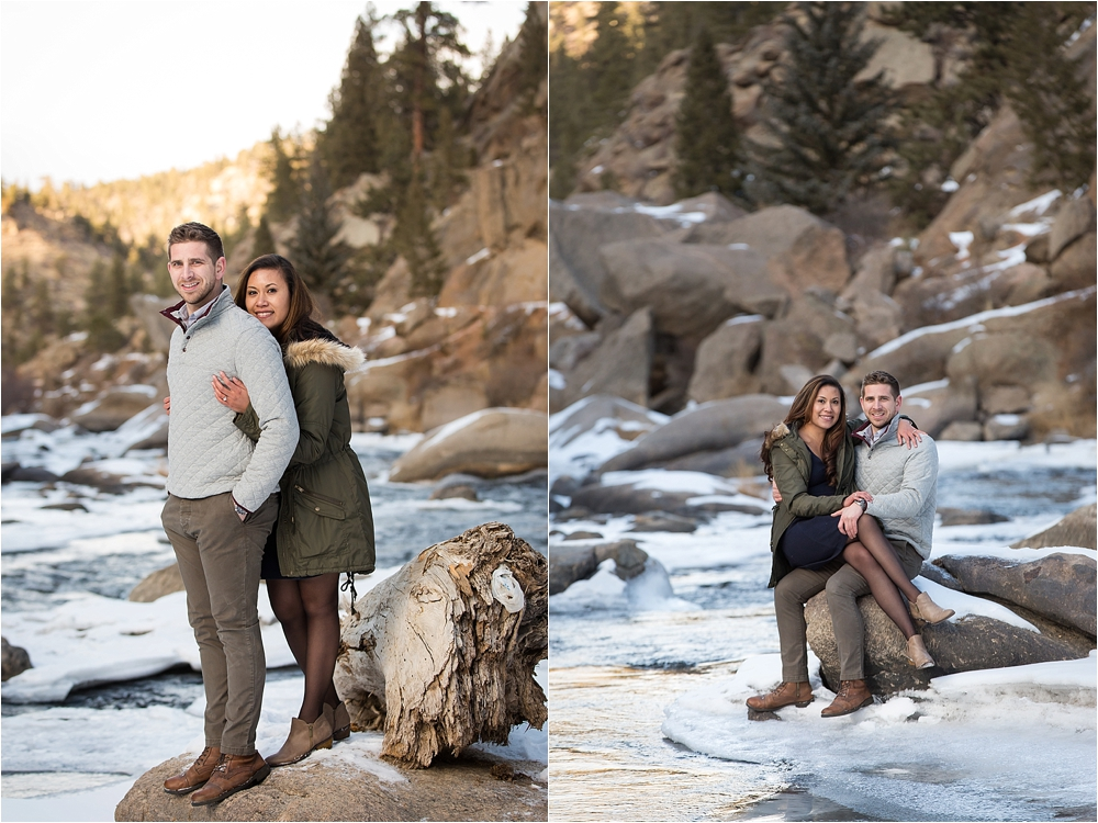 Charlene + Patrick's Engagement_0026.jpg