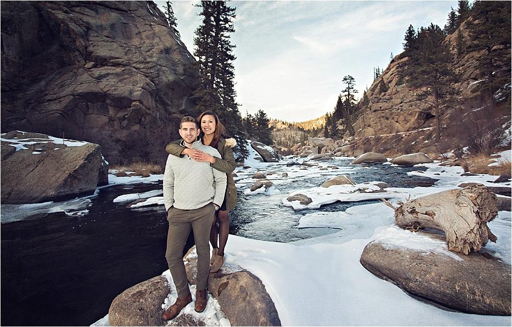 Charlene + Patrick's Engagement_0030.jpg