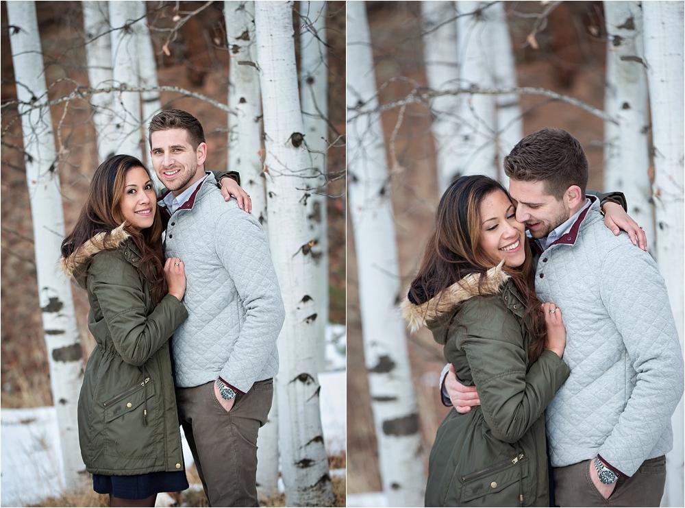 Charlene + Patrick's Engagement_0038.jpg