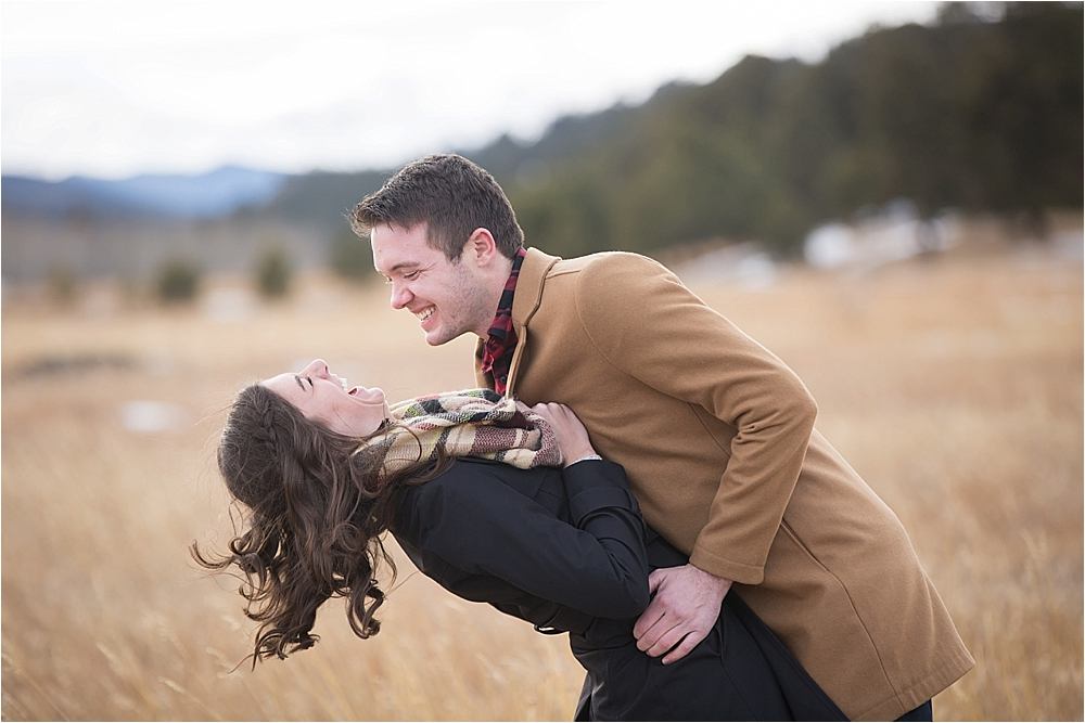 Lauren + Andrew's Evergreen Engagement_0002.jpg