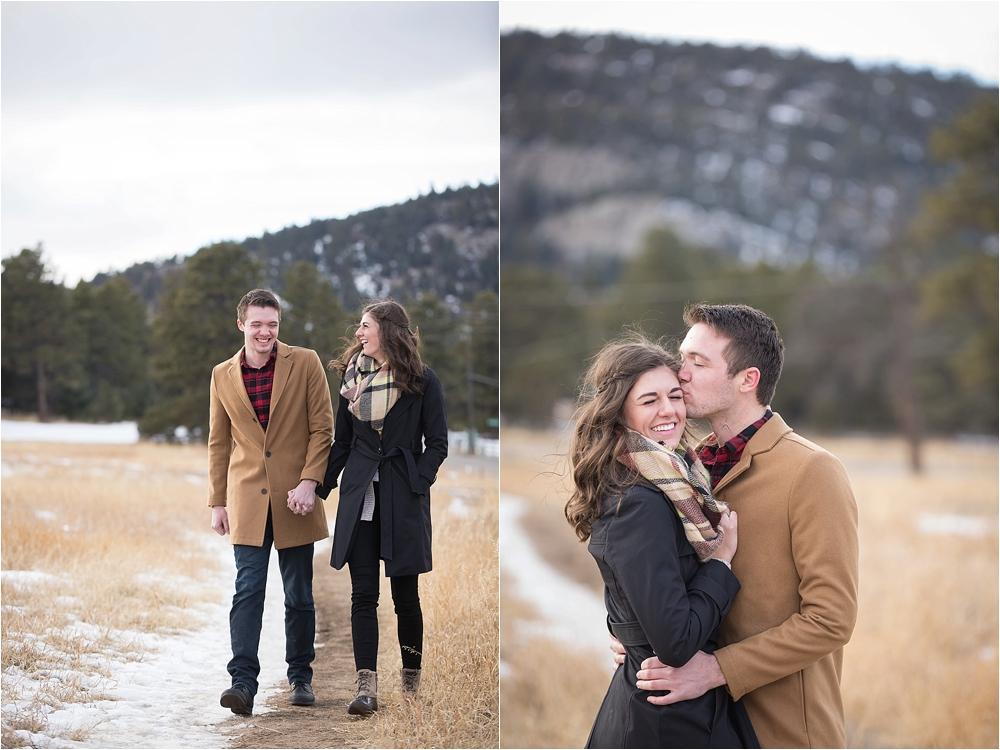 Lauren + Andrew's Evergreen Engagement_0001.jpg