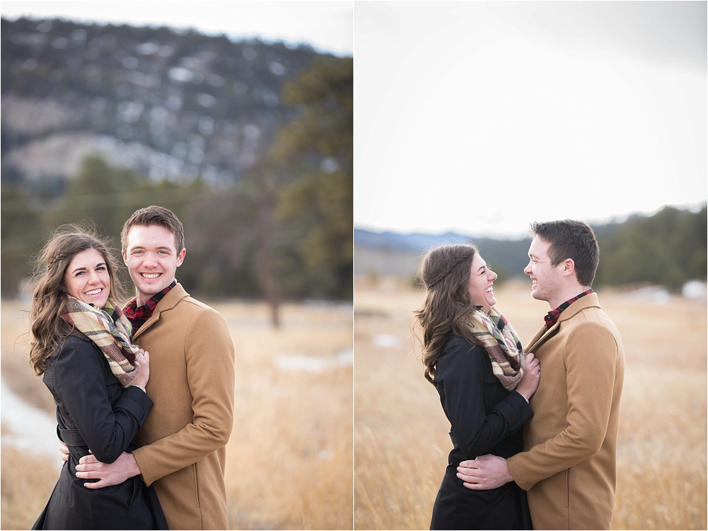 Lauren + Andrew's Evergreen Engagement_0003.jpg
