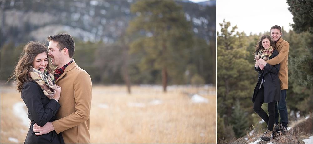 Lauren + Andrew's Evergreen Engagement_0006.jpg