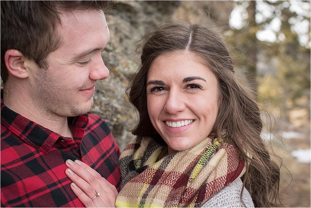 Lauren + Andrew's Evergreen Engagement_0008.jpg
