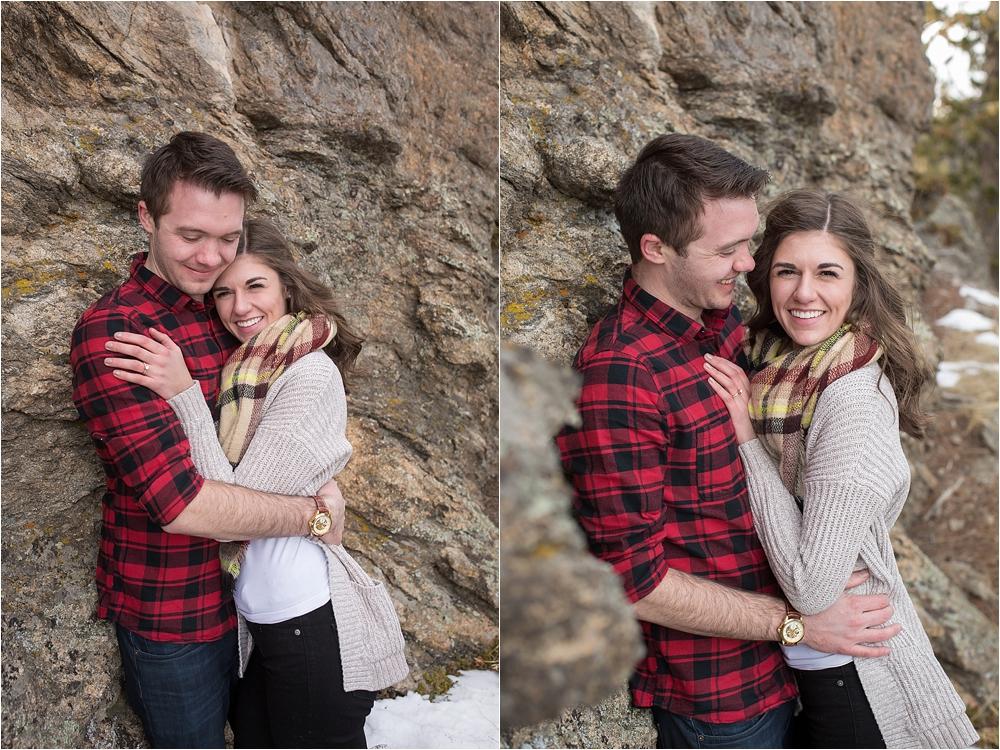 Lauren + Andrew's Evergreen Engagement_0007.jpg