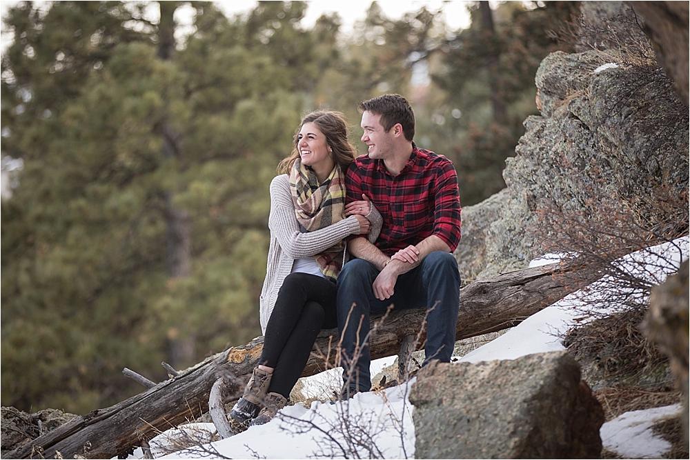 Lauren + Andrew's Evergreen Engagement_0010.jpg