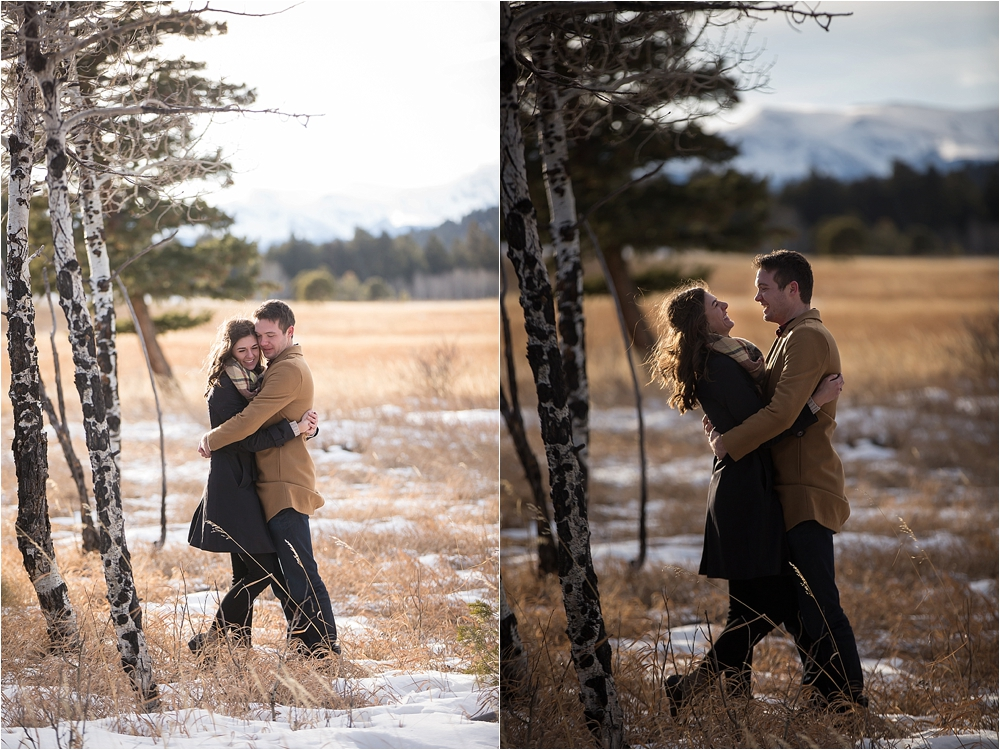 Lauren + Andrew's Evergreen Engagement_0014.jpg