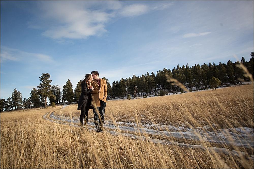 Lauren + Andrew's Evergreen Engagement_0016.jpg