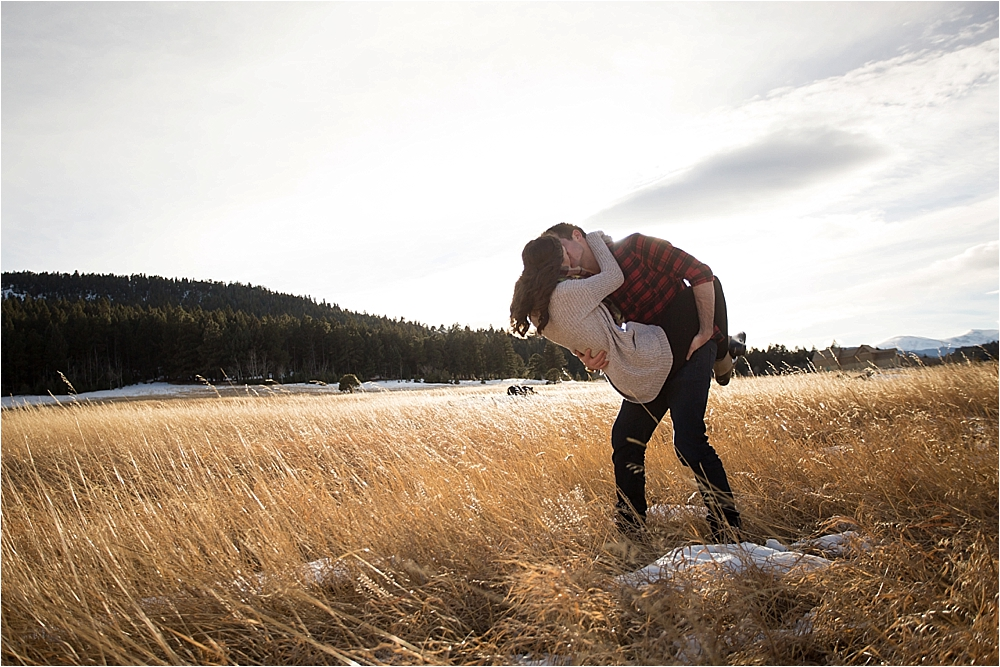 Lauren + Andrew's Evergreen Engagement_0017.jpg