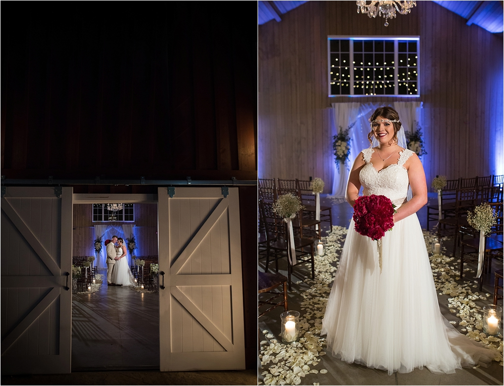 Allie + Trey's Raccoon Creek Wedding_0040.jpg