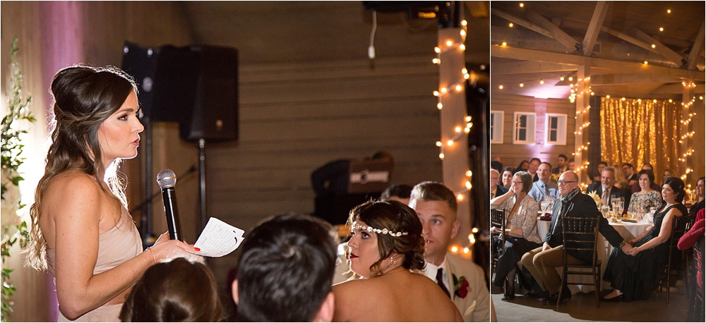 Allie + Trey's Raccoon Creek Wedding_0050.jpg