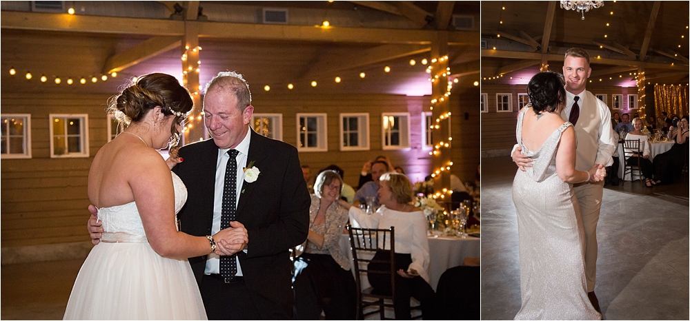 Allie + Trey's Raccoon Creek Wedding_0056.jpg