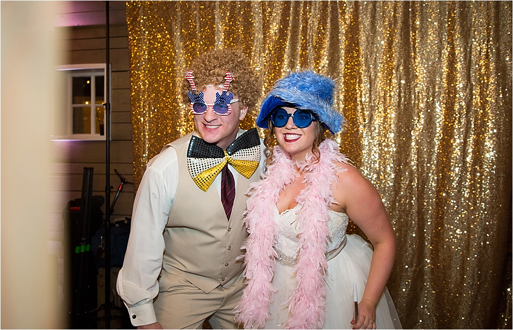 Allie + Trey's Raccoon Creek Wedding_0061.jpg