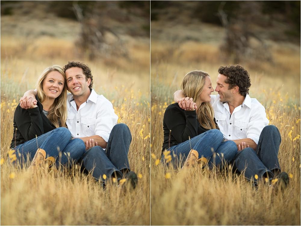 Lay + Carey's Estes Park Engagement_0010.jpg