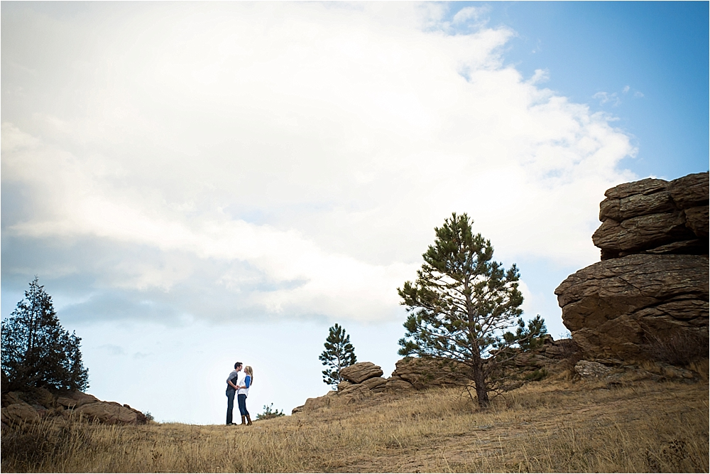 Lay + Carey's Estes Park Engagement_0017.jpg