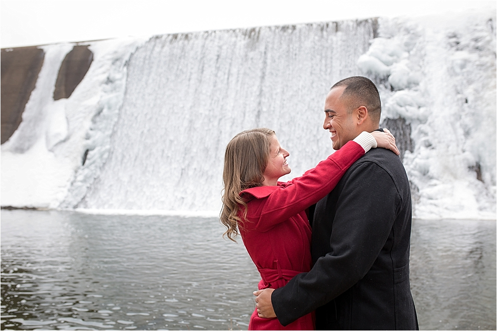Ashlee + Javier's Evergreen Engagement_0001.jpg