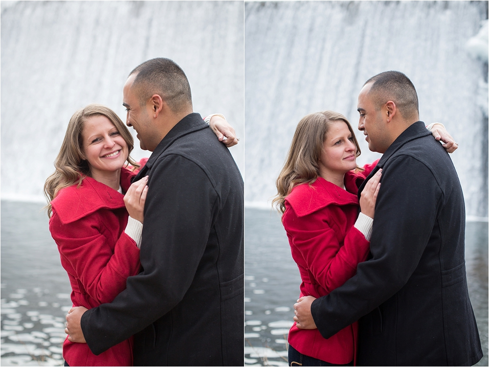 Ashlee + Javier's Evergreen Engagement_0002.jpg
