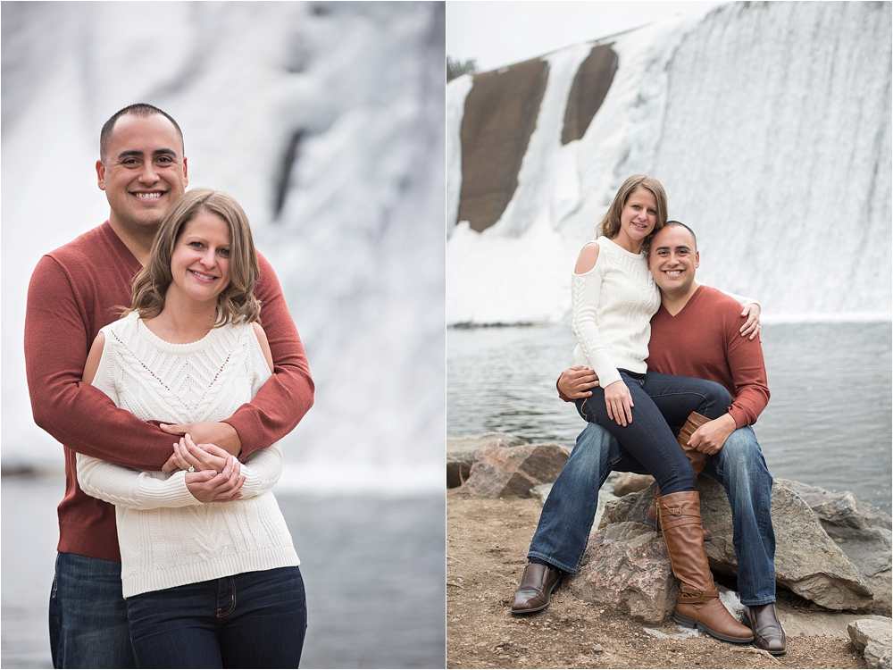 Ashlee + Javier's Evergreen Engagement_0003.jpg