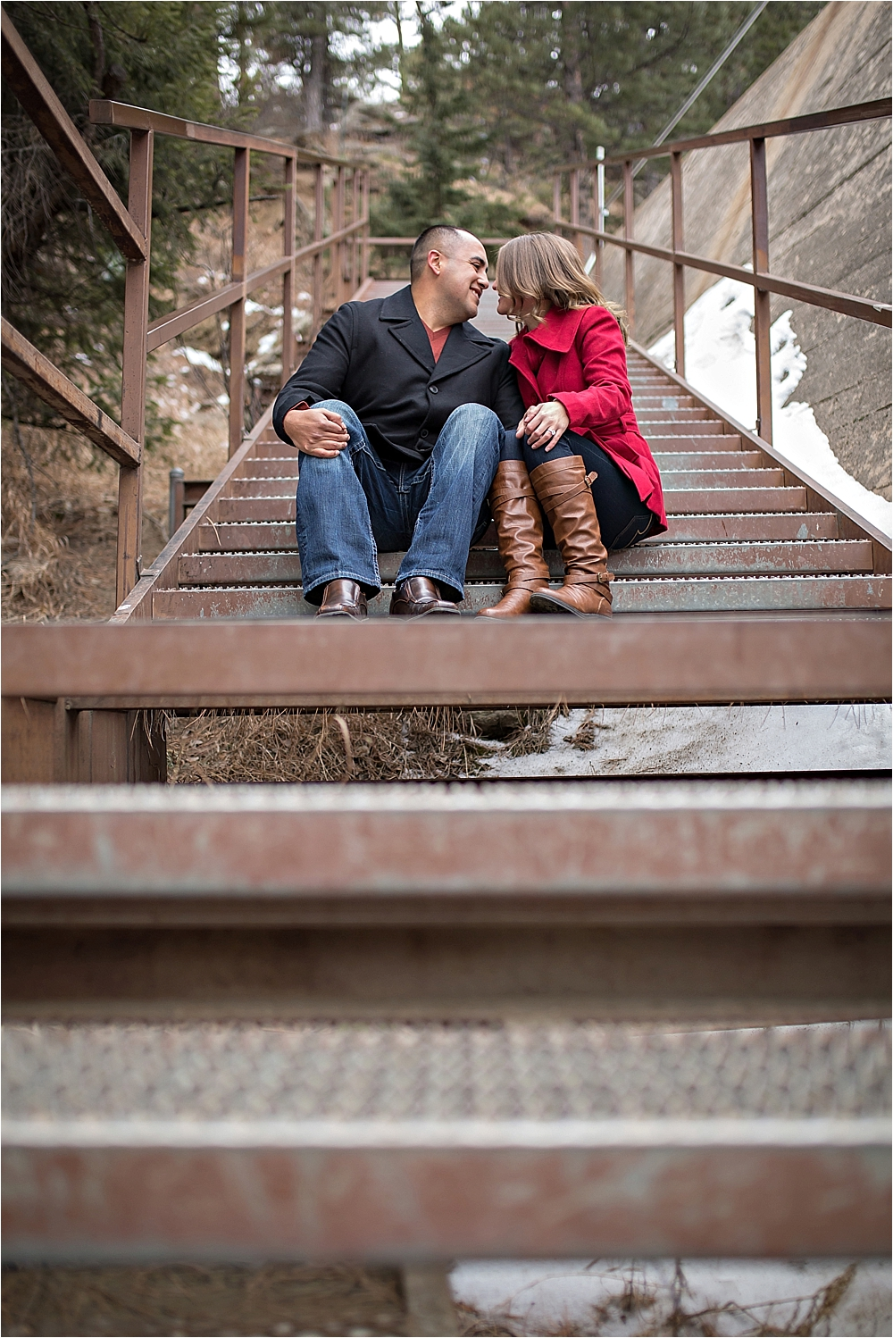 Ashlee + Javier's Evergreen Engagement_0006.jpg