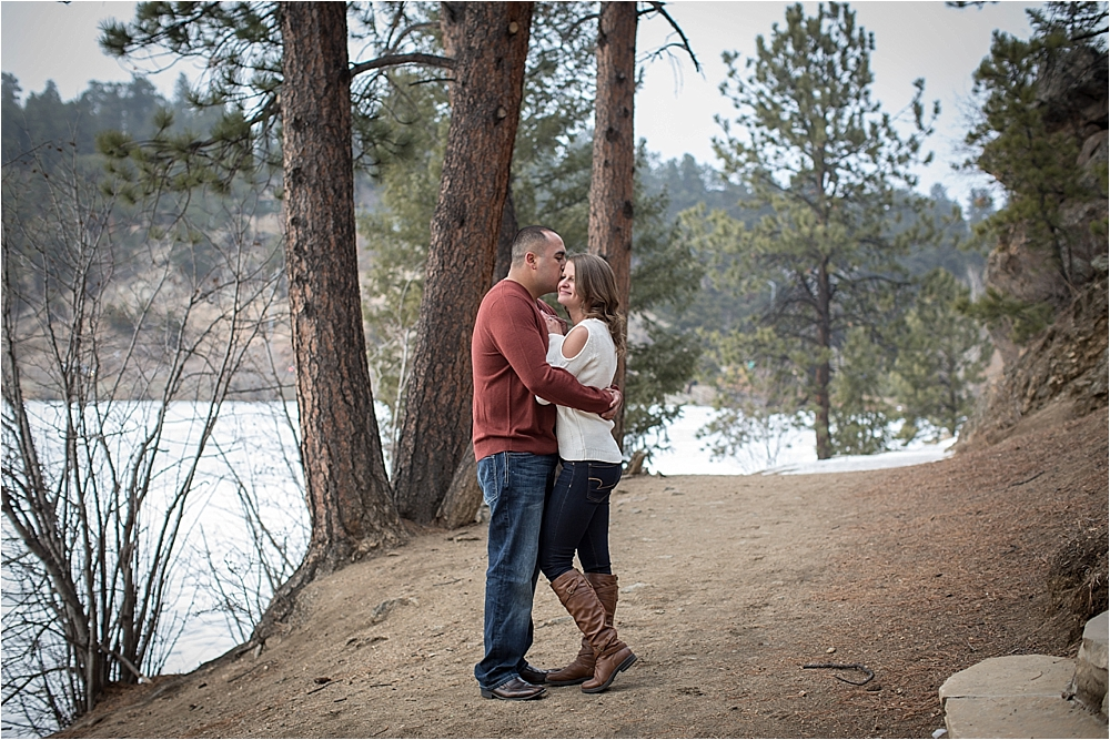 Ashlee + Javier's Evergreen Engagement_0007.jpg