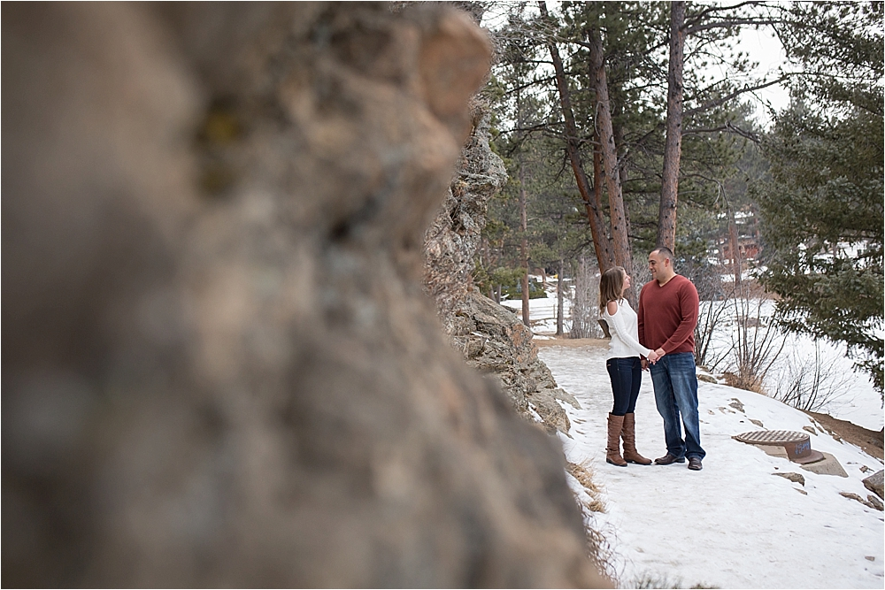 Ashlee + Javier's Evergreen Engagement_0011.jpg