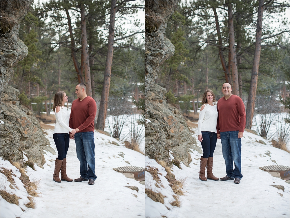 Ashlee + Javier's Evergreen Engagement_0010.jpg