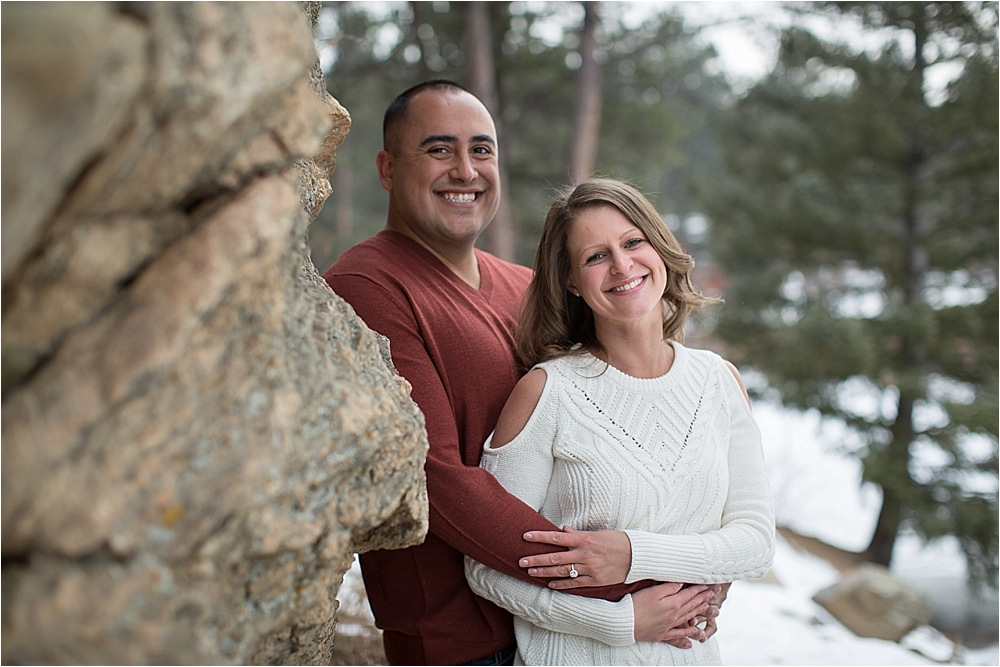 Ashlee + Javier's Evergreen Engagement_0012.jpg