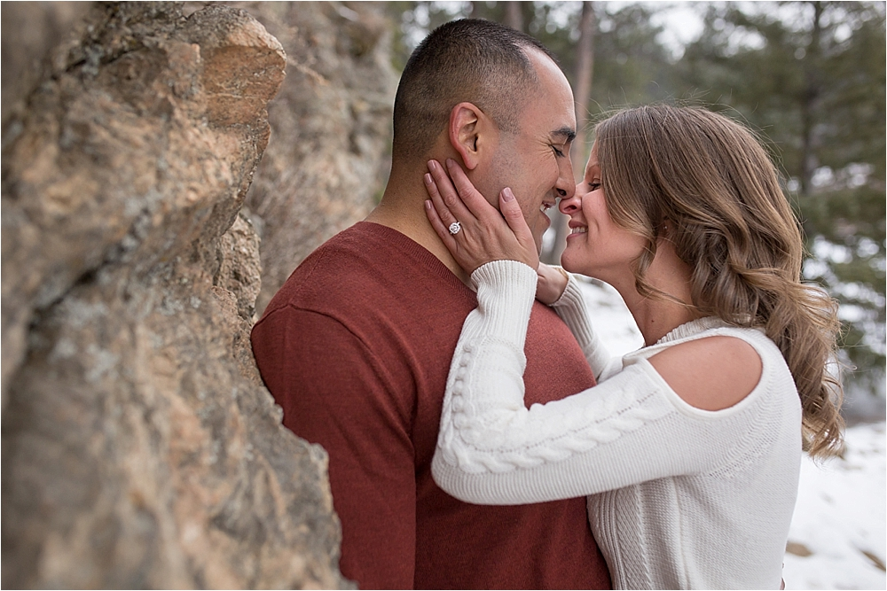 Ashlee + Javier's Evergreen Engagement_0013.jpg